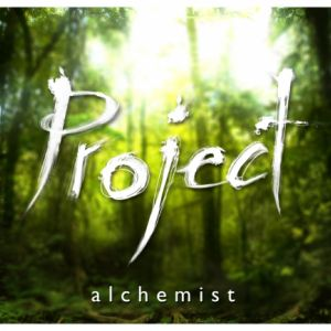 Alchemist by ProJect